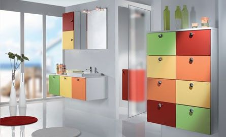 couleur-salle-de-bain-2w94bx1ngsn5quyd6yswzujpg (445×270) Living