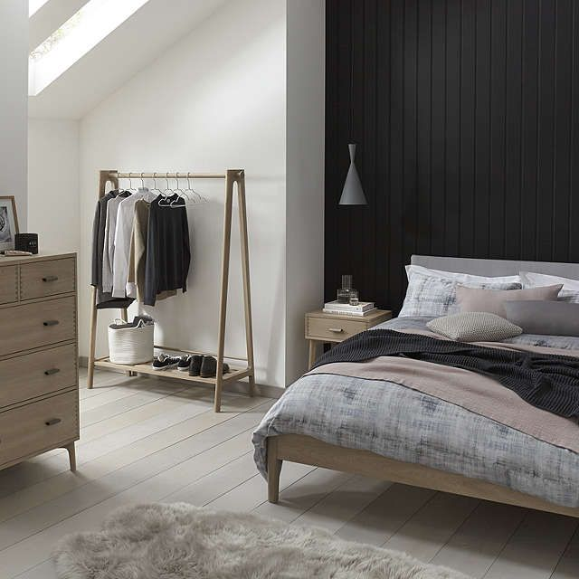Amazing Design Project By John Lewis No 049 Bedroom Furniture Range Home Interior And Landscaping Spoatsignezvosmurscom