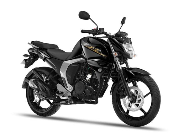 Yamaha Fz Fi Reviews Yamaha Fz Yamaha Fz Bike Yamaha Bikes