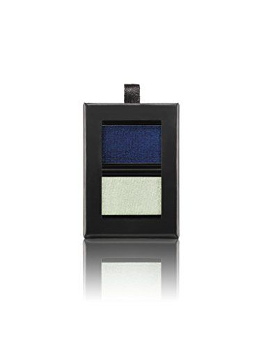 butter LONDON Shadow Clutch Eye Shadow Duo Moody Blues 05 lb ** For more information, visit image link.