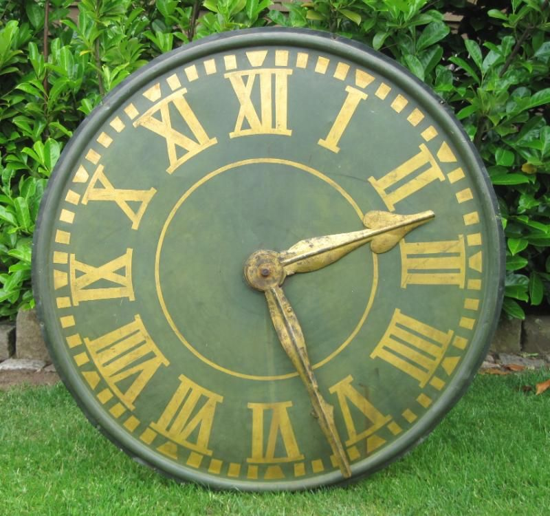 Cast iron radiators and architectural antiques for your home antique clocksclock facesgreen