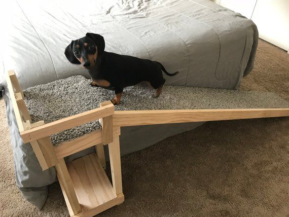 I am an experienced ramp builder that is designing custom