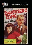 Download Daughter of the Tong Full-Movie Free