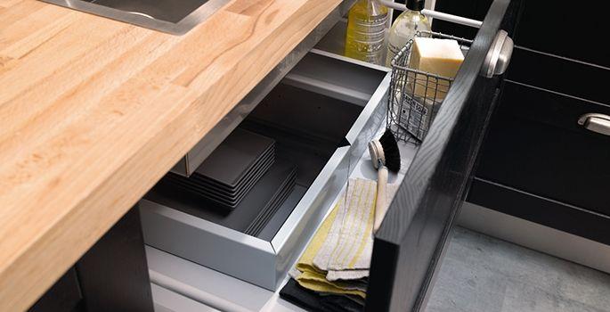 Toutes Nos Cuisines Conforama Sur Mesure Montees Ou Cuisines Budget Home Decor Furniture Decor