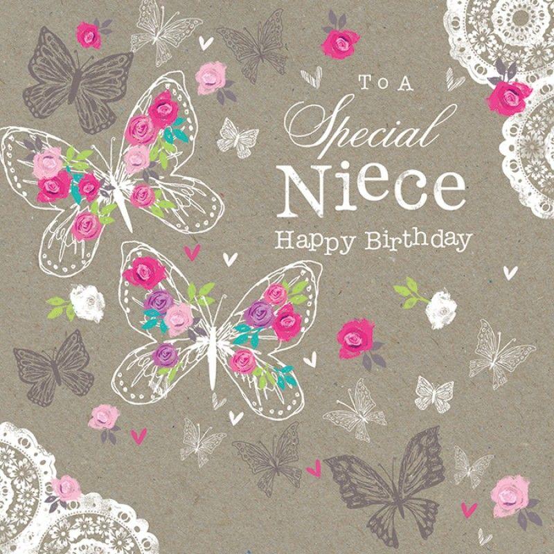 lac143.jpg (800×800) Happy birthday niece, Birthday wishes