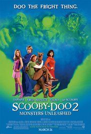 Download Scooby-Doo 2: Monsters Unleashed Full-Movie Free