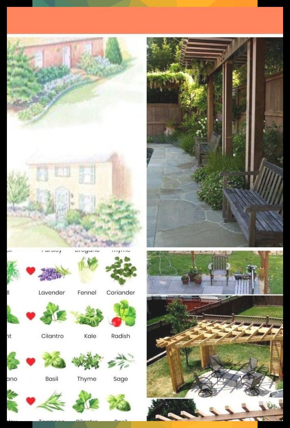 Garden Landscape Ideas Backyard Some Landscape Gardening Courses In India Becaus Backyard Becaus Co Backyard Garden Backyard Landscaping Gardening Courses