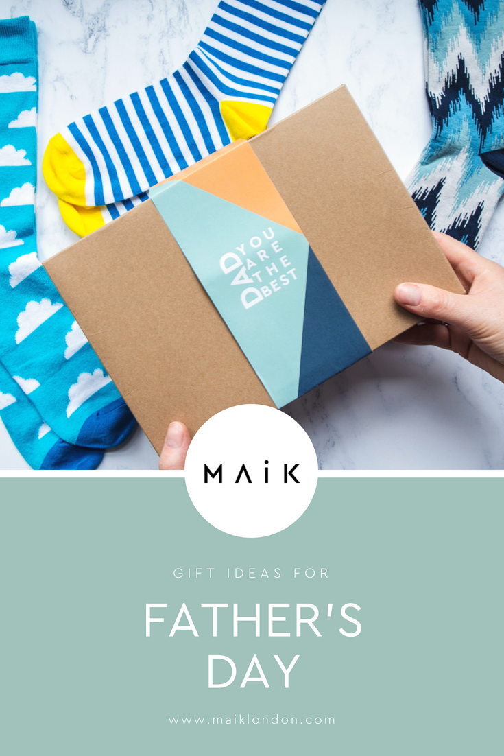 Give your dad  present to remember with our  you are the best also father  day  guide treat something special rh in pinterest