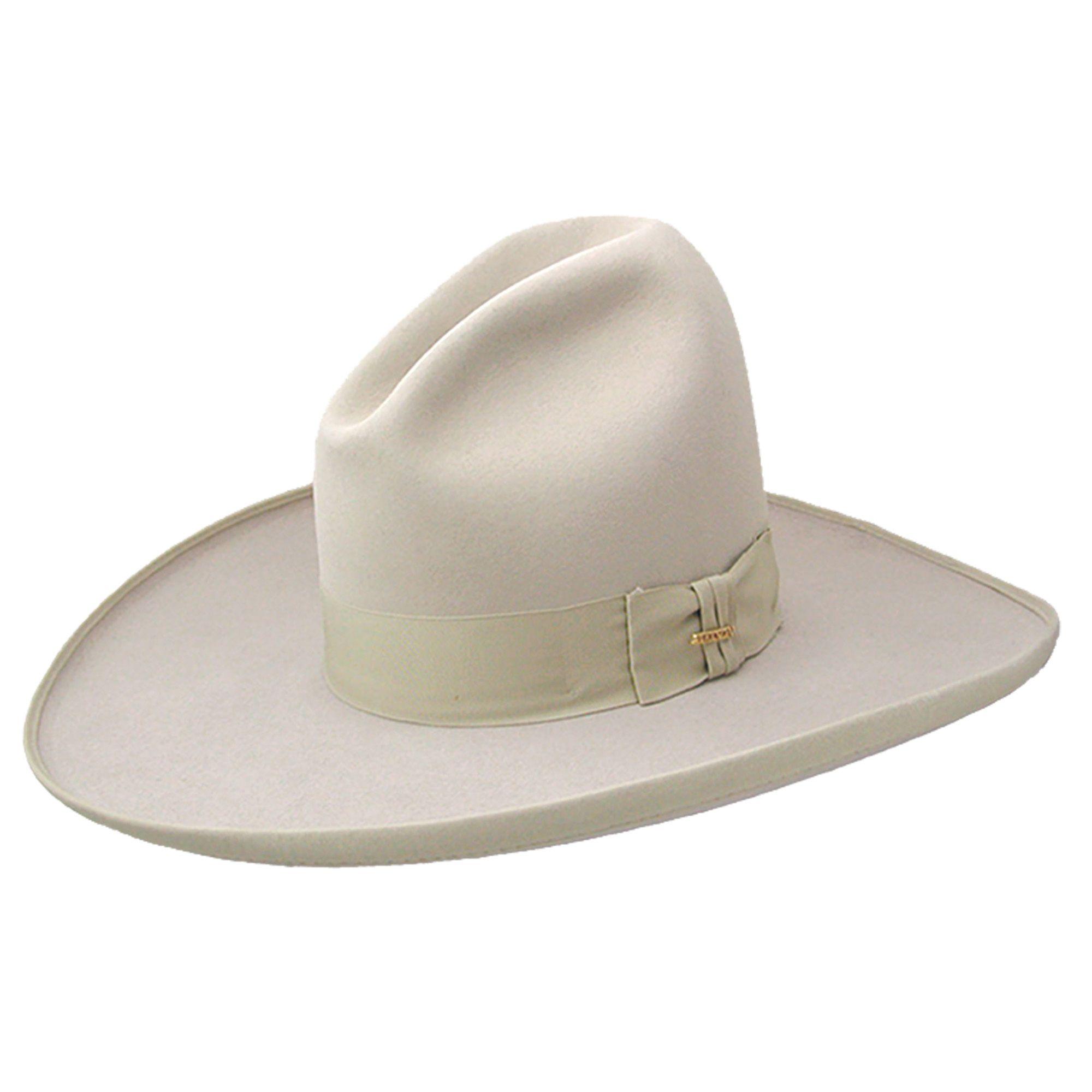 8301794dca285 Tom Mix Western Hats