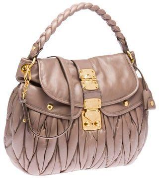 Miu Miu Bags Online Australia