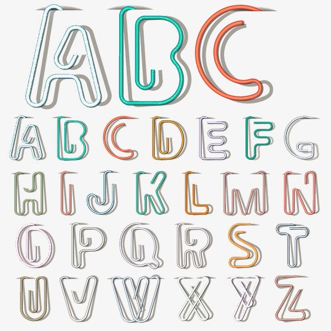 Letter Letter Clipart 26 English Letters Anc Decorative Letters Png Transparent Image And Clipart For Free Download Lettering Alphabet Paper Clip Lettering