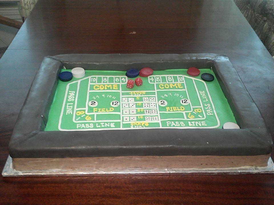 Easy way to make money online gambling
