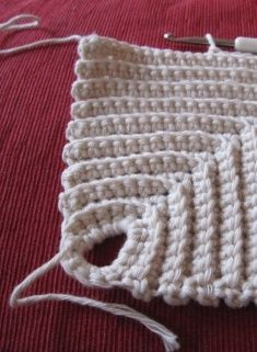 Photo of POTFLAPPEN – How did that work ?? – HANDMADE culture