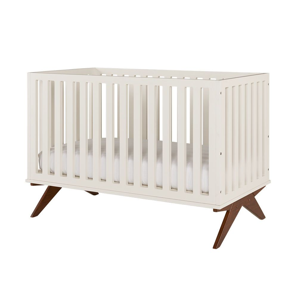 allegra natart a crib collection french white pin convertible cribs in