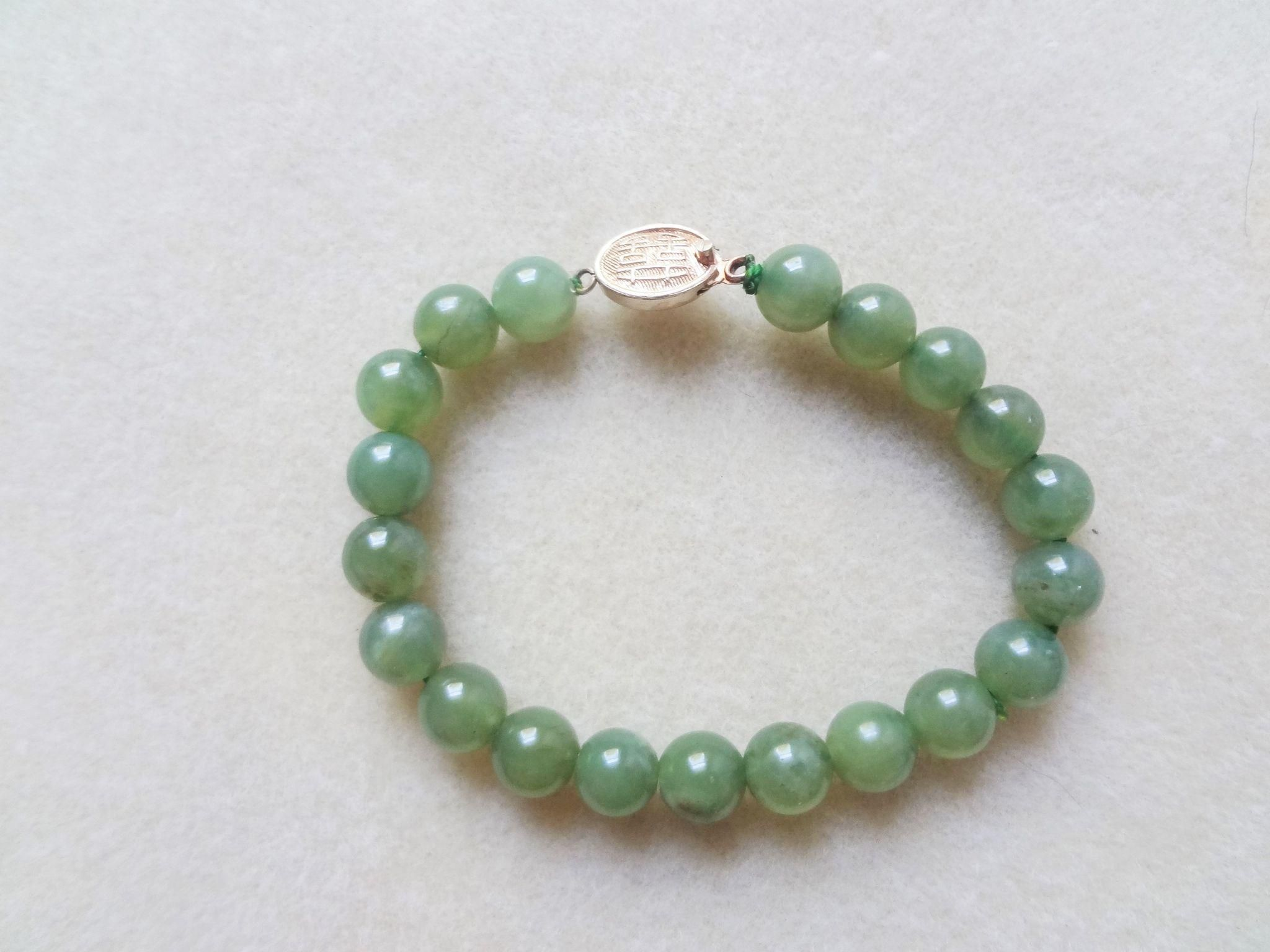 green bracelet aventurine gemstones en photo semiprecious jewelry handmade fashion stones free necklace natural turquoise crystal carved owls jewellery gemstone jade accessory gems beaded bead birds owl gift images