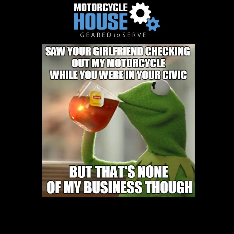 Pin On Funny Motorcycle Pics Videos