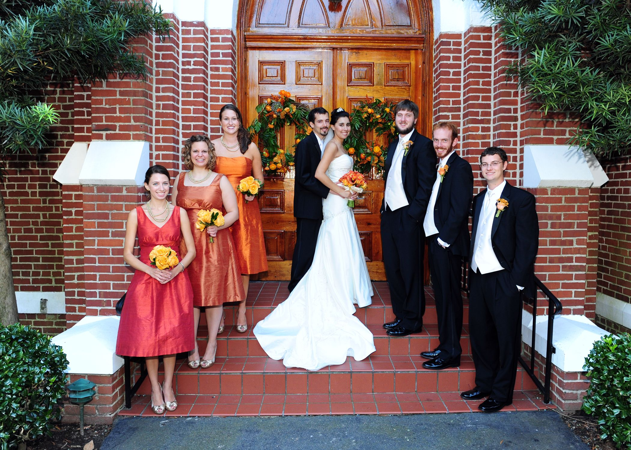 Aiken sc wedding by joe willis ewillisphotography