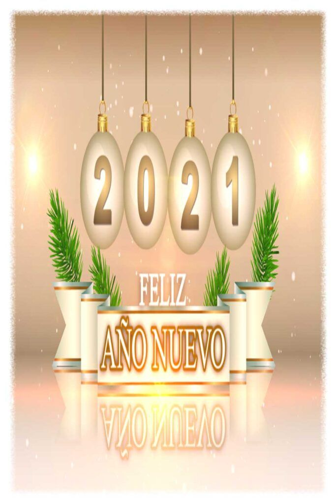 Feliz Año 2021 9 Imágenes De Feliz Año Imagenes De Feliz Navidad Feliz Año