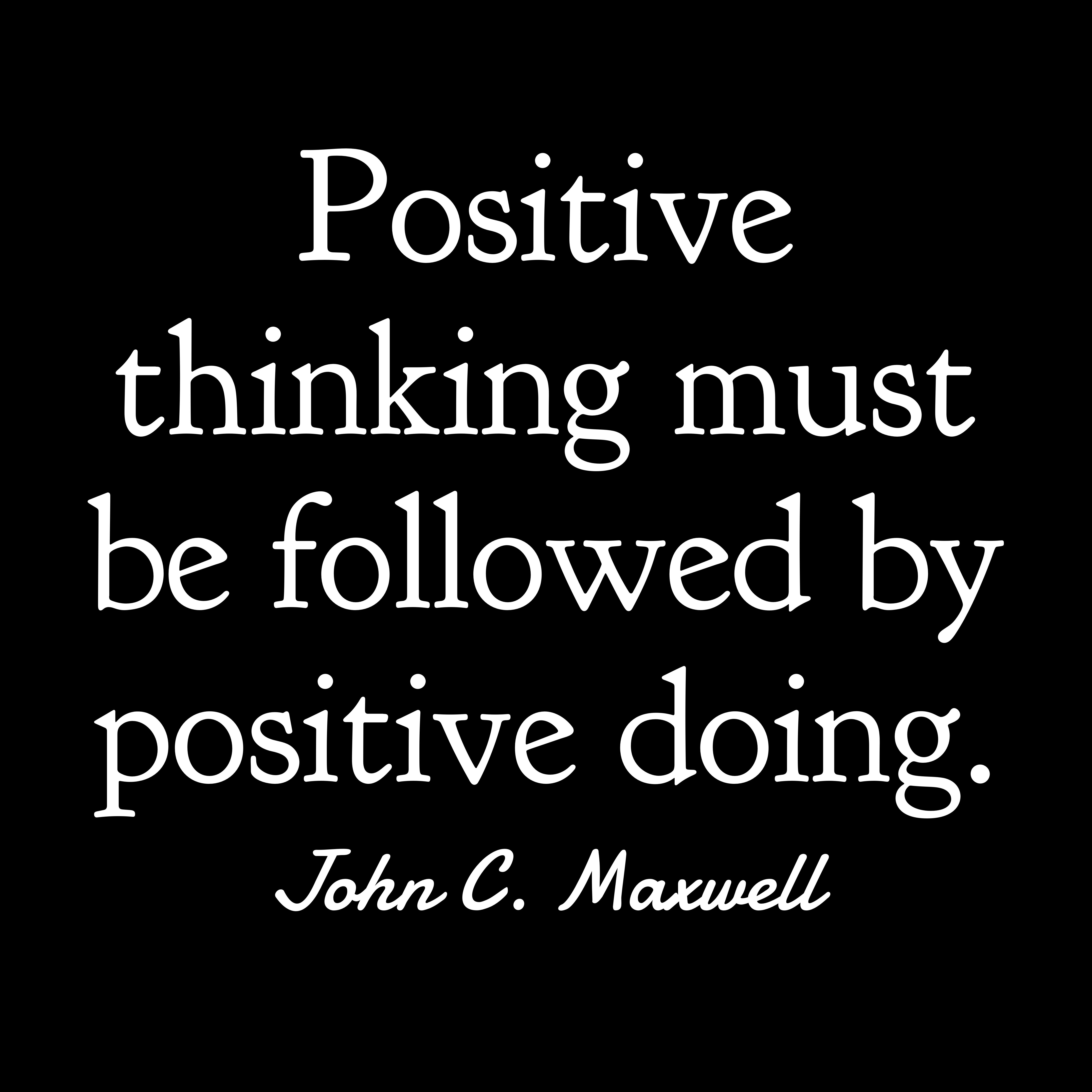 50 Positive Quotes To Brighten Your Day Positive Quotes Famous