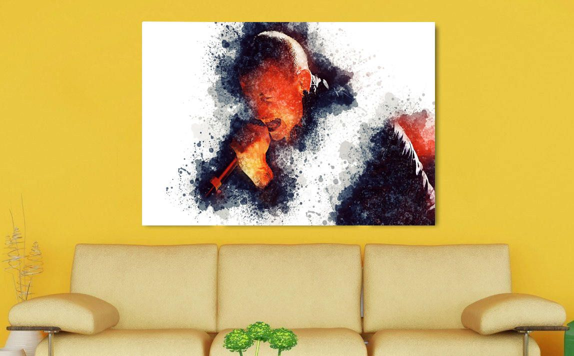Charming Fine Wall Art Images - The Wall Art Decorations ...