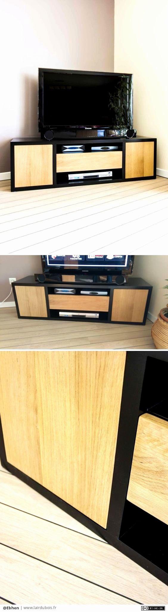 Interior Design Alinea Meuble Tv Meuble Industriel Elegant Banc Tv Alinea Maison Design Interieur Et Meu Transforming Furniture Cool Furniture Living Furniture