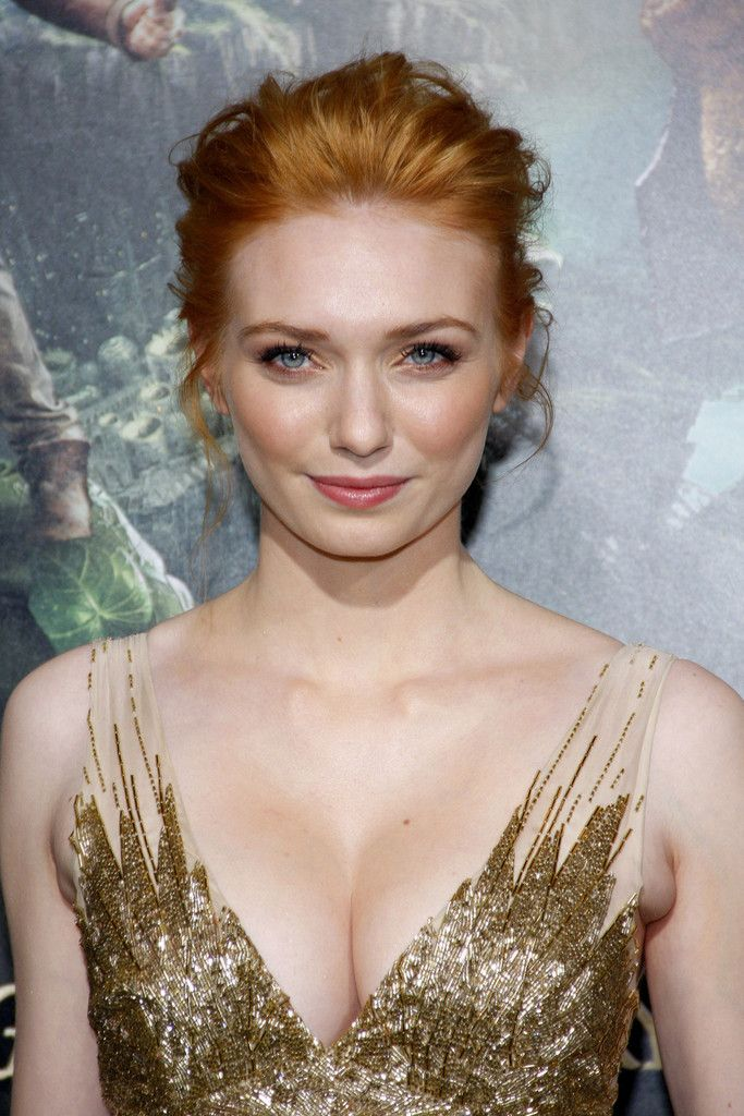 Eleanor Tomlinson (born 1992) nude (17 photo), images Boobs, iCloud, underwear 2020