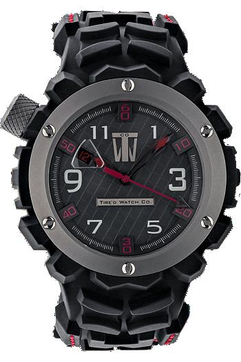 b8a1a3f18d0 Tire d Watch Co Rapide Black  3850