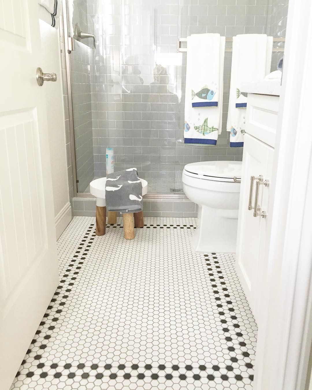 Design Trends Premium Psd Vector Downloads: 23 Bathroom Tiles Designs Bathroom Designs Design Trends Premium PSD, Vector Downloads