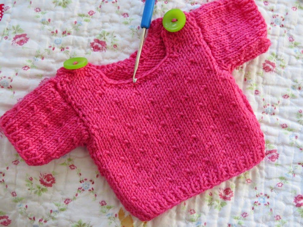 , Viele fleißige Puppenmamis möchten für ihre Kinder gerne feine Kleidung und sc hicke Accessoires stricken. Ich zeige euch hier viel  Pu…, My Babies Blog 2020, My Babies Blog 2020