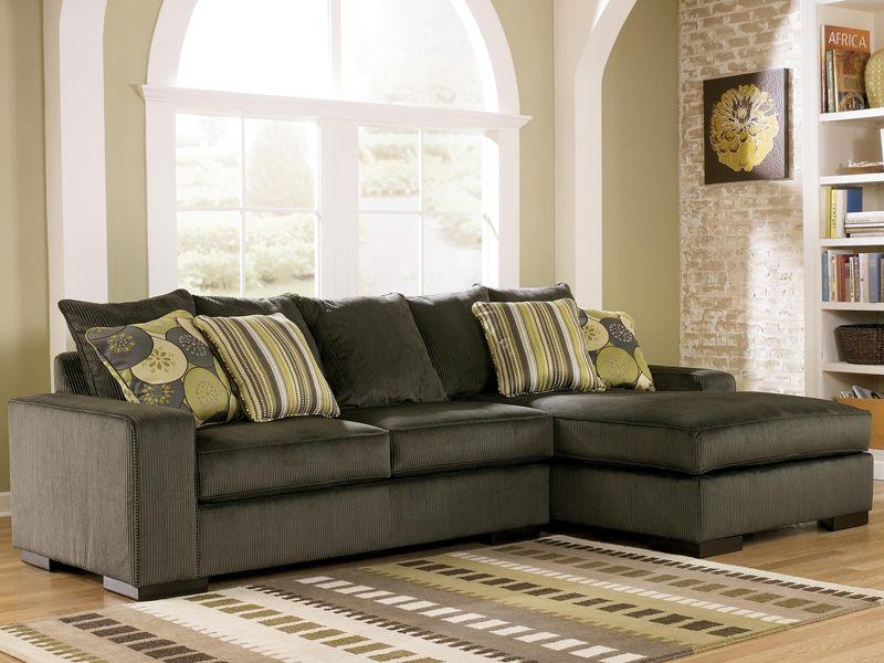 Best Cardis Option 3 Living Room Furniture Layout 400 x 300