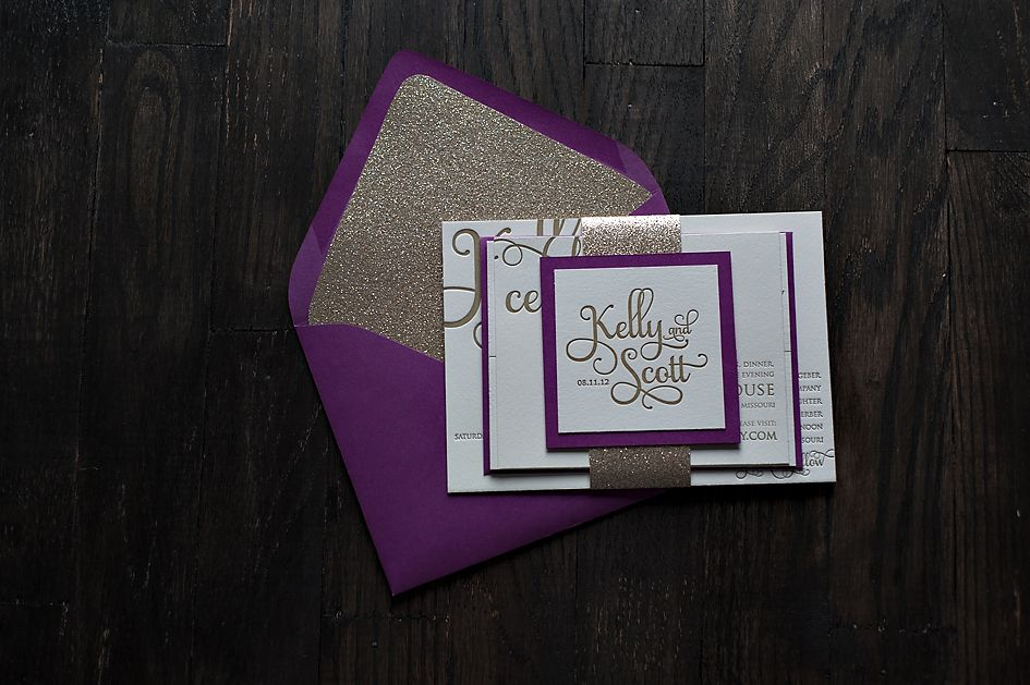 Wedding Invitations Indianapolis: Indianapolis High End Weddings, Indianapolis Wedding