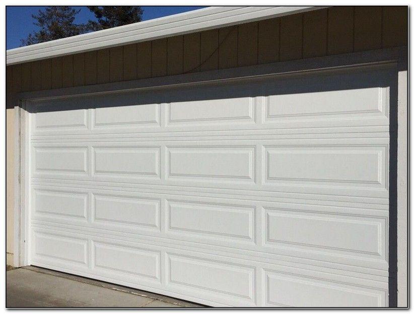 Yelp Garage Door Repair Fremont Ca Door Repair Garage Doors