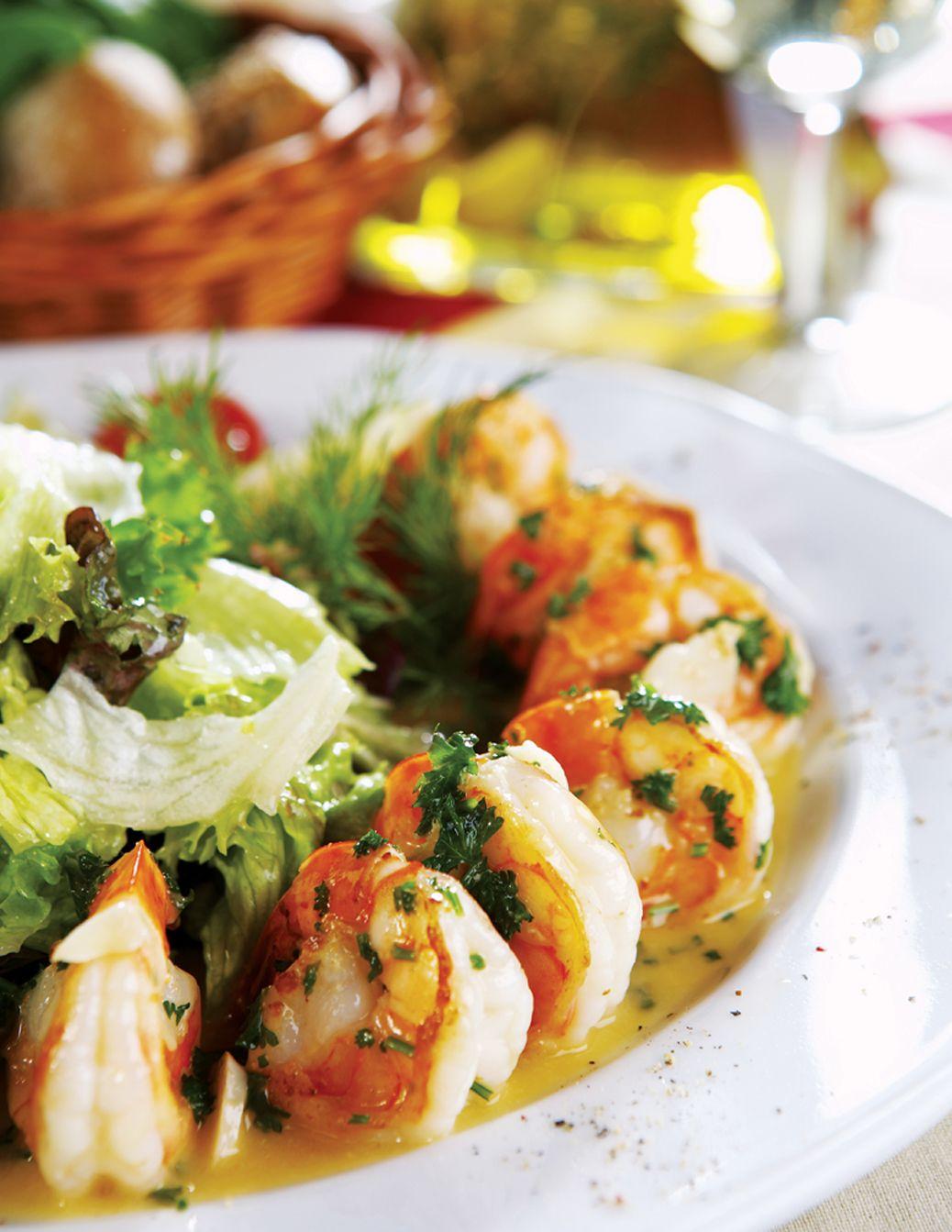 Shrimpppp