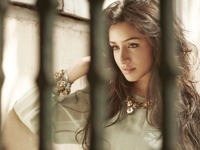 Shraddha Kapoor New Wallpapers Hd Wallpapers 1080p High