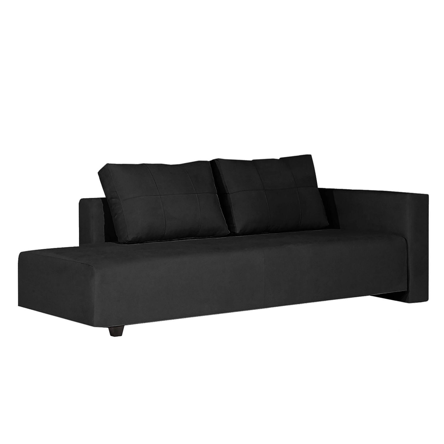 Hofmeister Big Sofa Sofa Bettfunktion Leder Review Home Co