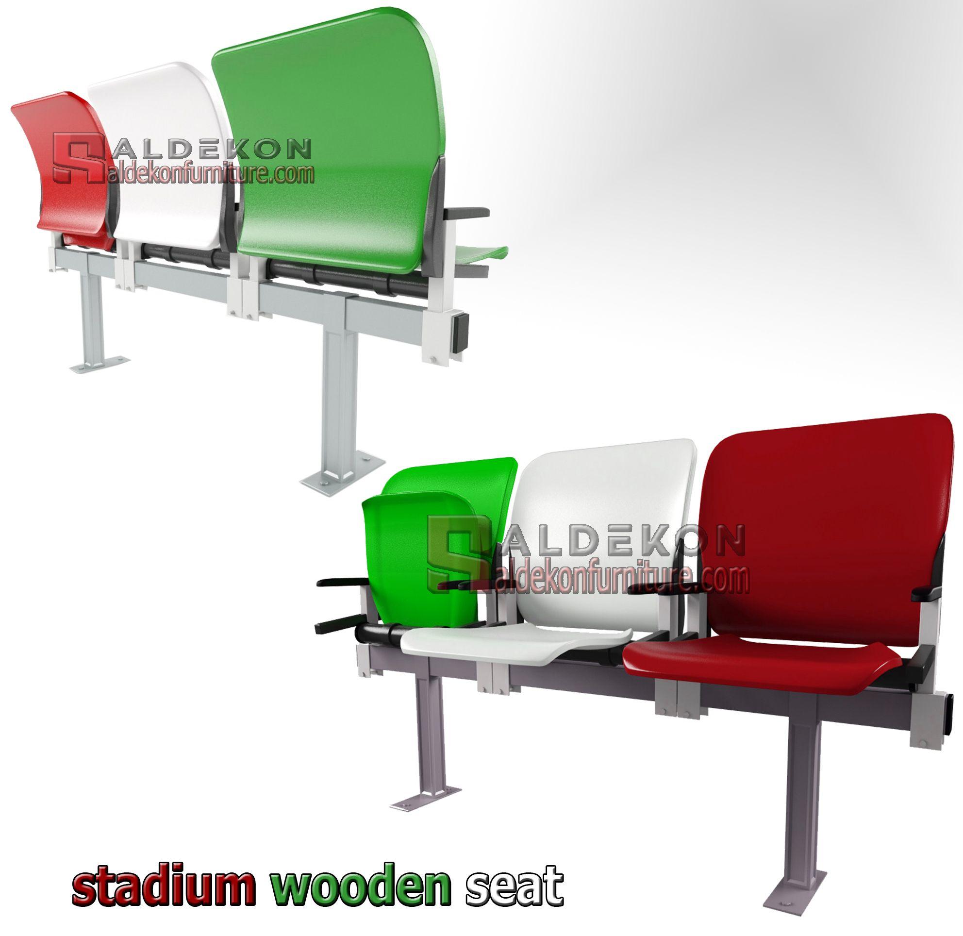 stadium chair stadium seat sport chair bleacher quality seats