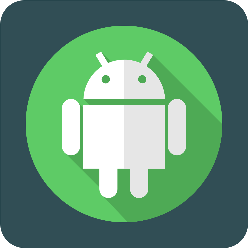 Android Is The Activity Of Optimising Web Pages Or Whole