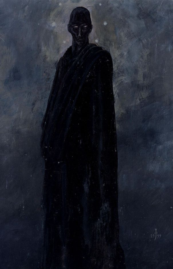 https://lovecraftianscience.wordpress.com/2014/11/30/nyarlathotep-the-black-man-of-the-witch-house/