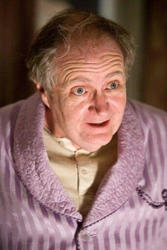 Merlin S Beard Horace Slughorn Harry James Potter Harry Potter Professors Harry Potter Films