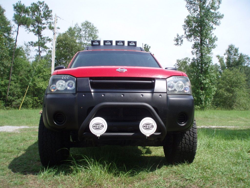 Best 25 nissan frontier crew cab ideas on pinterest nissan navara frontier nissan and used nissan pathfinder