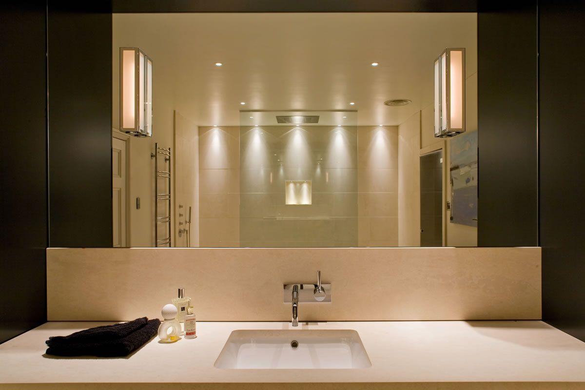 Bathroom Light Fixture Requirements john-cullen-bathroom-lighting-04 | lighting design | pinterest