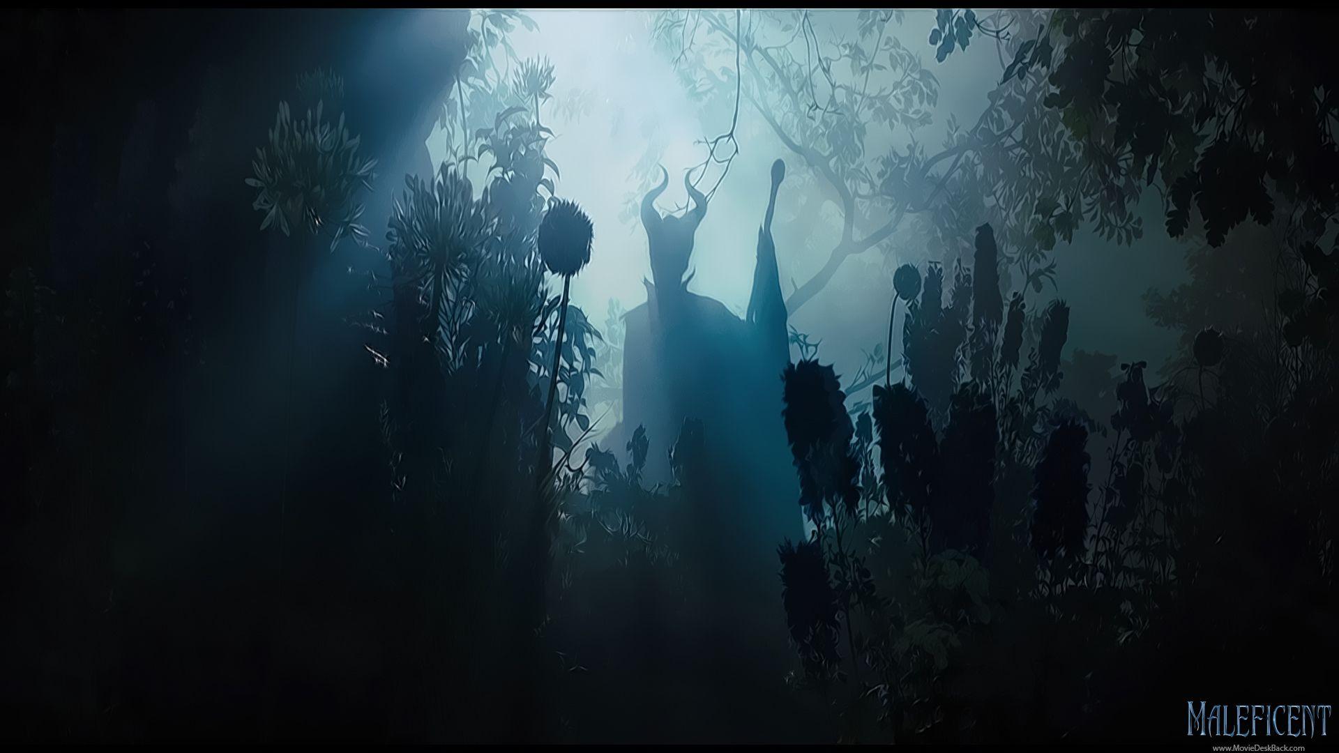 research Maleficient Pinterest Maleficent Wallpaper