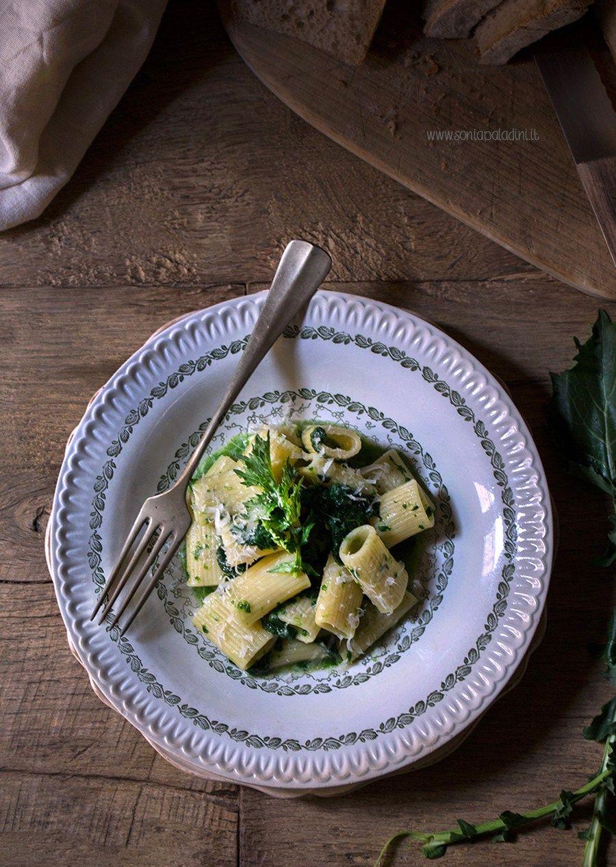 Pasta ricetta ricette tradizione cimedirapa broccoli pasta ricetta ricette tradizione cimedirapa broccoli italianfood food forumfinder Gallery