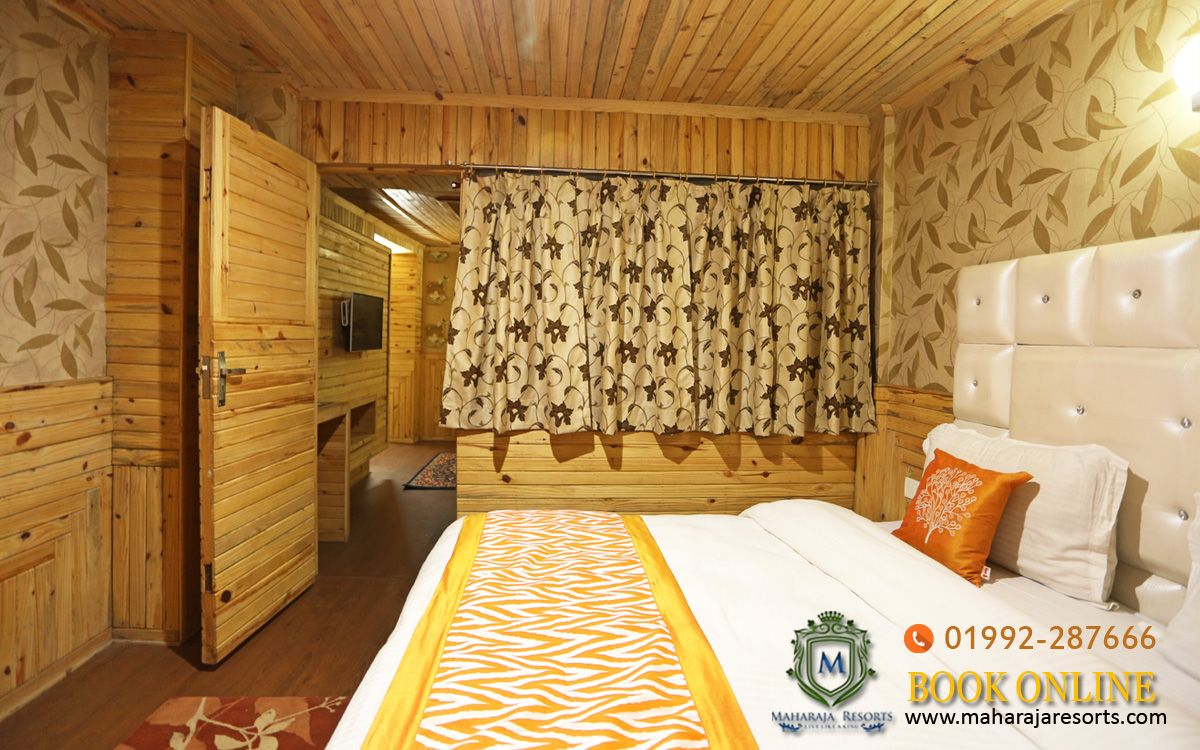 Change Your Whole Luxurious Amenities With Best Budget In