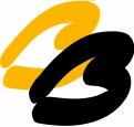 Logo Bruny's blog