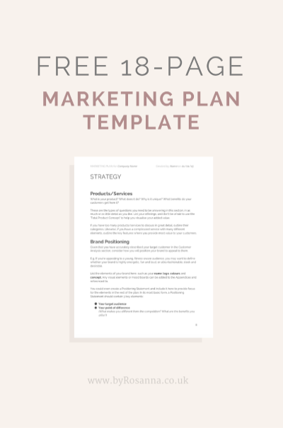 Business plan outline word marketing ideas increase sales restaurant business plan outline word marketing ideas increase sales restaurant flashek Image collections