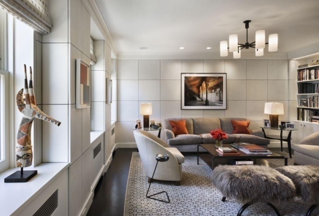 Famous Home Interior Designer #Badezimmer #Büromöbel #Couchtisch #Deko  Ideen #Gartenmöbel #