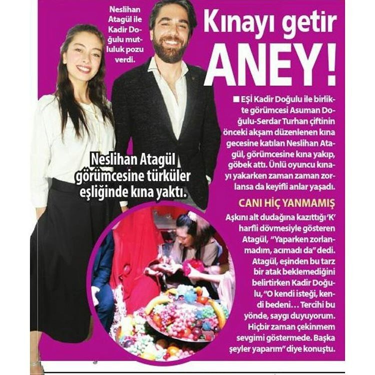 Pin By Kadir Neslihan On Newspaper Movie Posters Newspaper Movies
