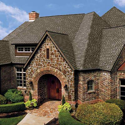 Best Roofing Contractors Association Of Clermont By Roofing 400 x 300