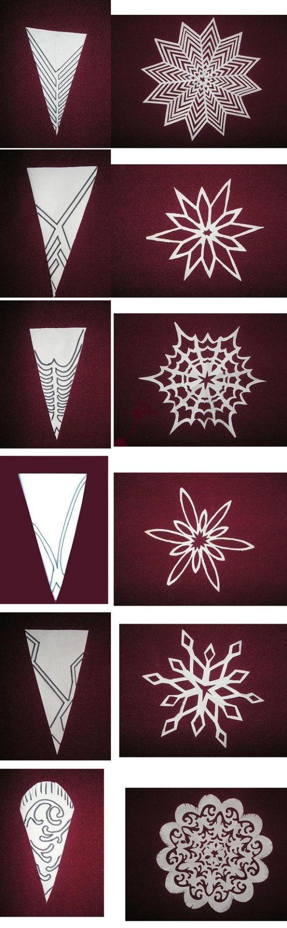 Pin de Shelly Weaver en Ideas | Pinterest | Cemento, Filigrana y ...